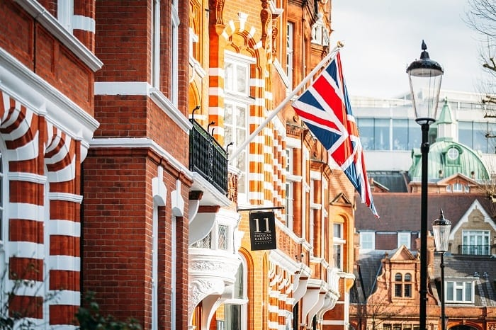 No recovery in UK hospitality until 2023 warns PwC
