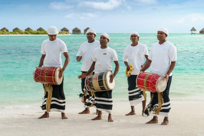 Maldives leads global winners at World Travel Awards