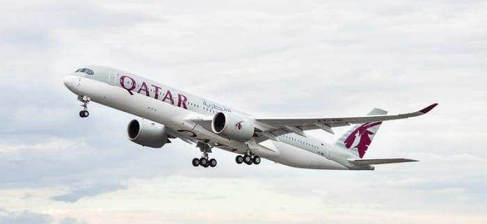 Qatar Airways adds new destinations to global network