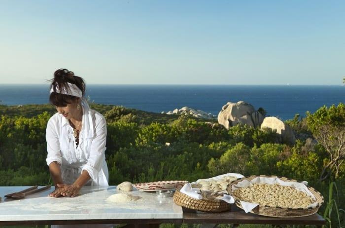 Delphina hotels & resorts honoured by World Travel Awards