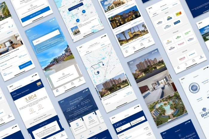 Wyndham launches new mobile app to guests