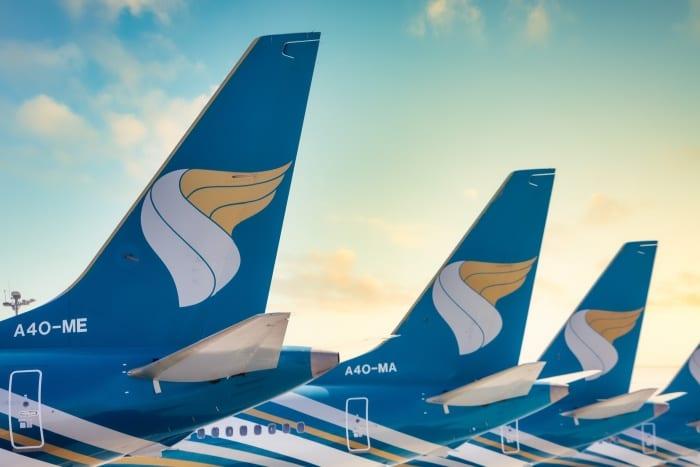 Oman Air to return to Dubai next week