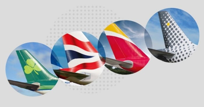 IAG reports €7.4bn loss for 2020