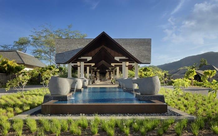 Story Seychelles celebrates Indian Ocean debut